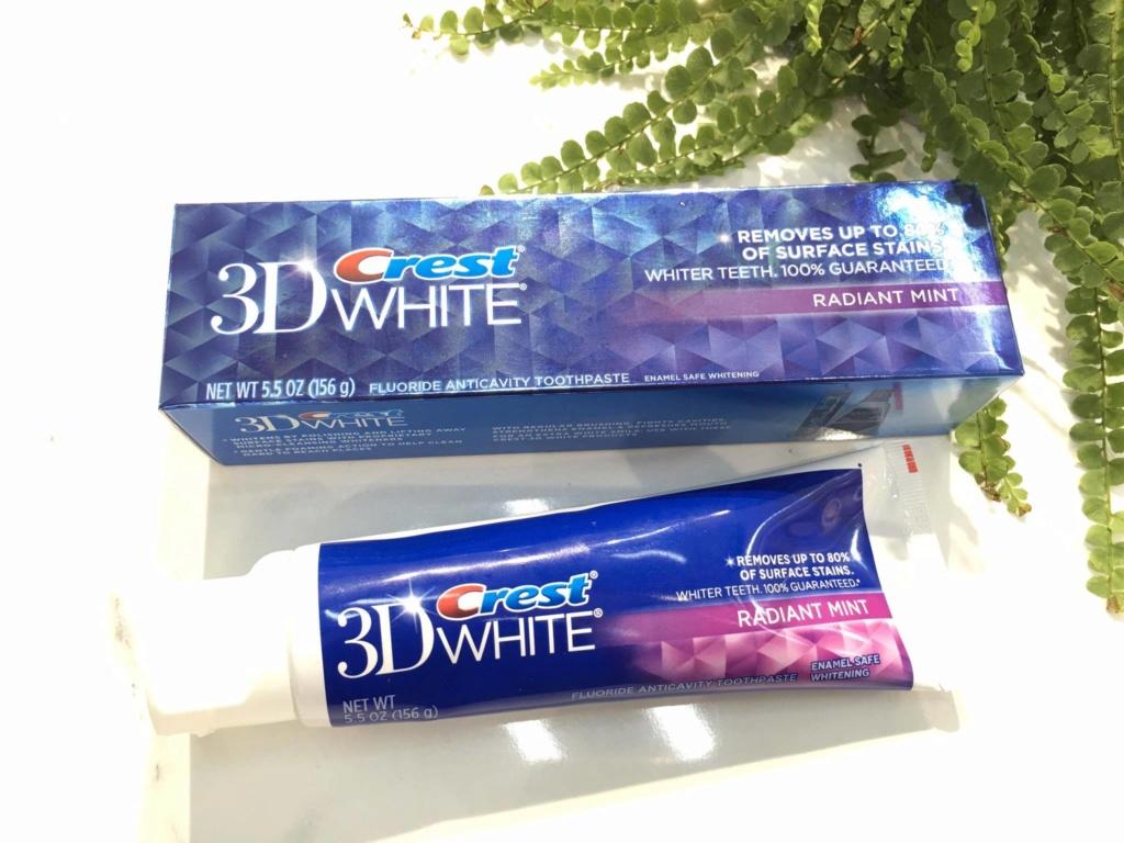 Tổng hợp những điều cần biết về kem đánh răng. Kem_da12