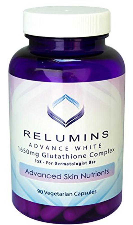 Vitamin – Viên cấp nước và hỗ trợ làm trắng da. Vizon_10