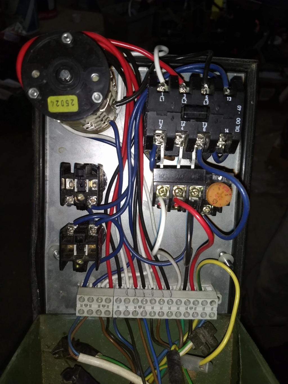 conseils variateur fréquence sur combinée à bois 3 moteurs Img_2015