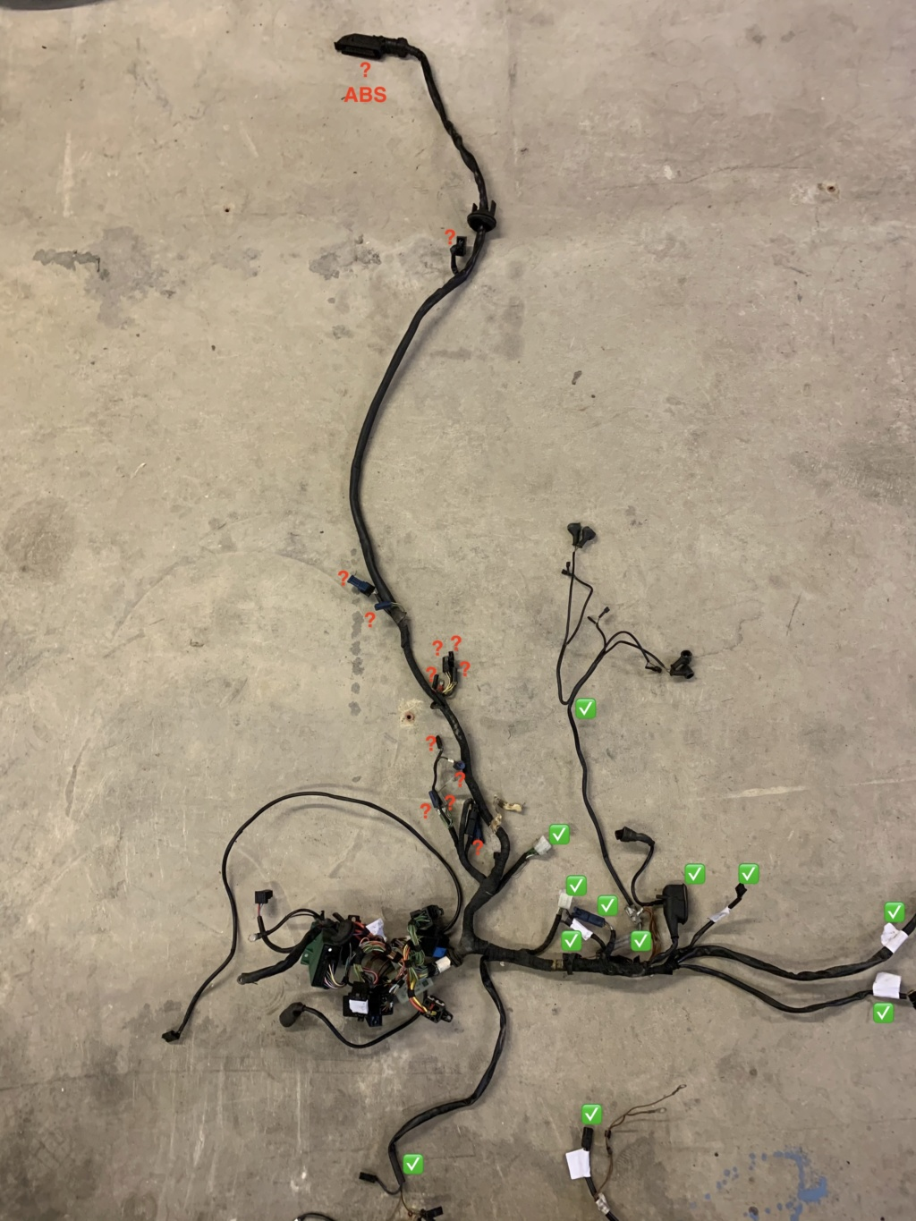 Wiring Harness Confusion Img_6910