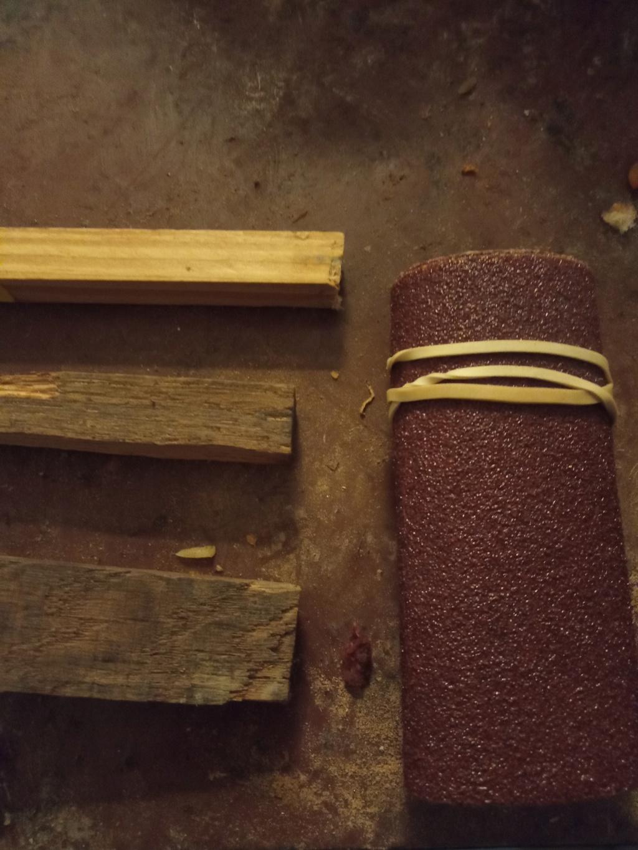Tasse braise by pipeman 15810110