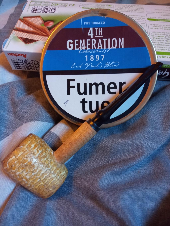 Personne ne vingt mai-tre de tabac dans son bol ce mercredi ? (20/5) 15900010