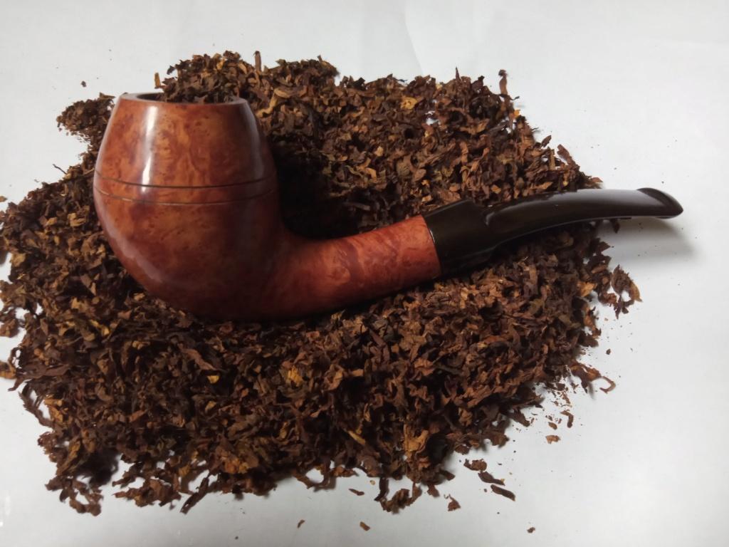 Quels tabacs pour attaquer Juillet ? 15936010