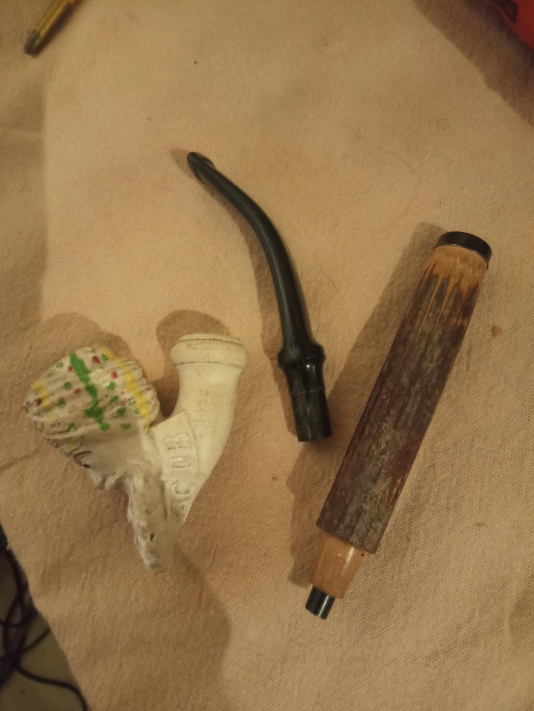 Présentation de mes pipes et tabacs - Page 4 16132412