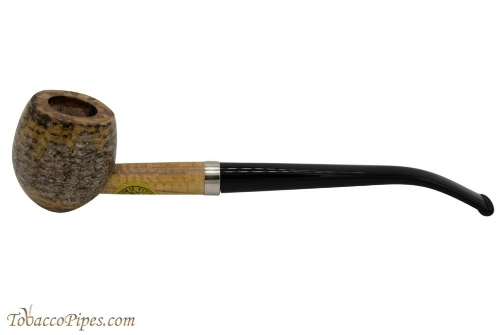 Présentation de mes pipes et tabacs - Page 2 Downlo11
