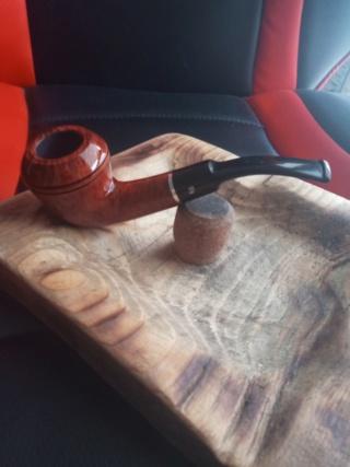 Présentation de mes pipes et tabacs Img_2021