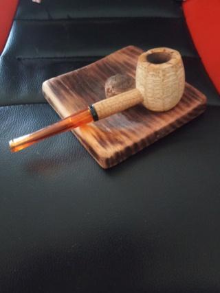Présentation de mes pipes et tabacs Img_2022