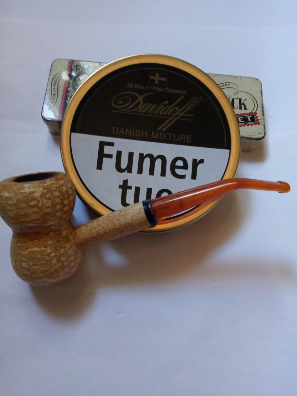 Quel tabac va accompagner votre beaujopif ce 19 novembre ?  Img_2083