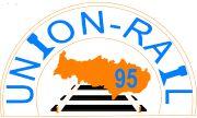 Union Rail 95