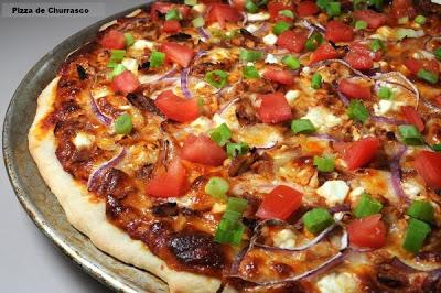 SABORES Pizzac10