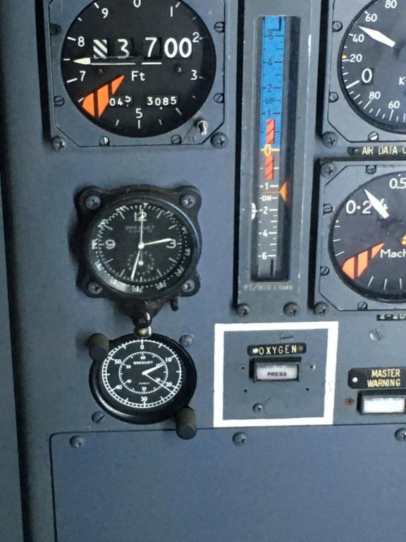 Le Concorde et les montres - Page 9 Img_6311