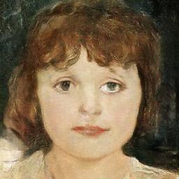 votre portrait à partir de peintures et d'intelligence artificielle  Index10