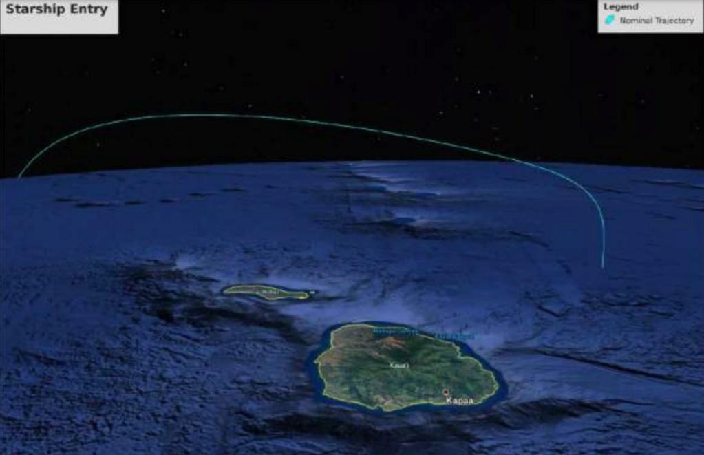 Starship (B4 + S20) - 1er vol orbital - BC (Starbase) - Date non annoncée - Page 36 2021-010