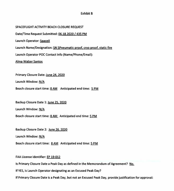 Starship SN5 (Boca Chica) - Page 6 Closur10
