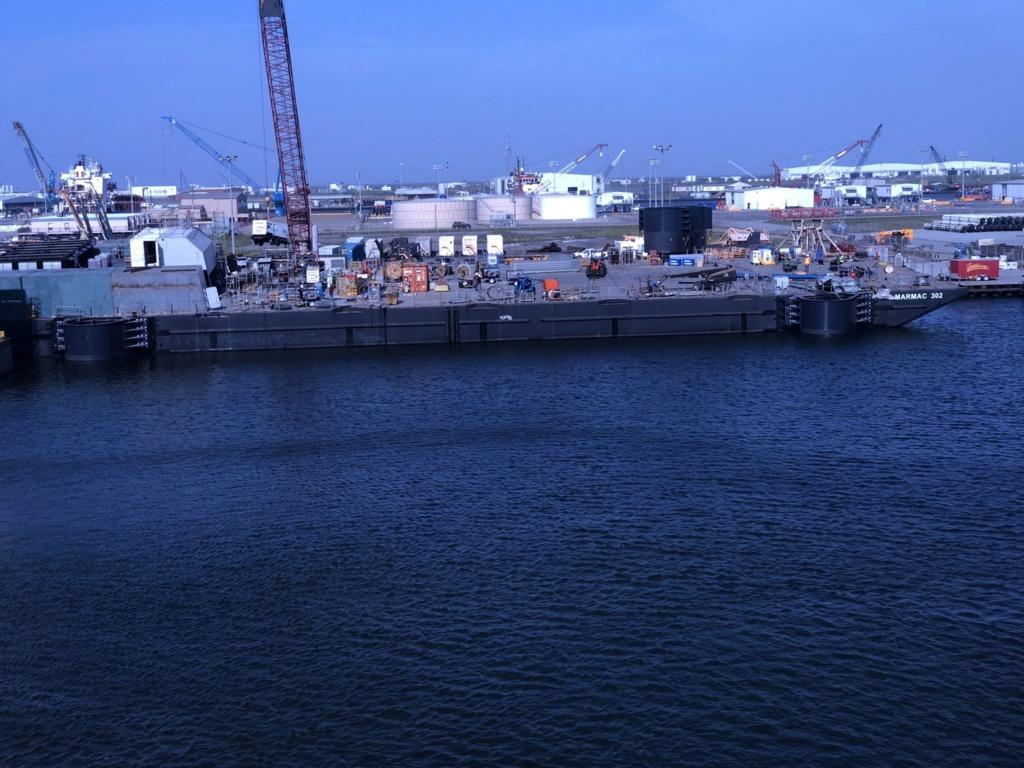[SpaceX] Barges et flotte maritime de SpaceX - Page 6 E1_y1o10