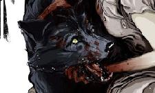 Sangue sob a sombra da Lua - Werewolf The Forsaken 2e