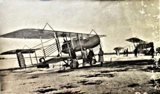 identifier avion de chasse 1917 2_farm11