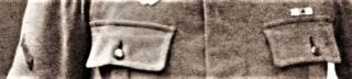 identifier avion de chasse 1917 Galon10