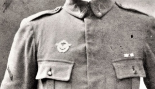 identifier avion de chasse 1917 Vareus10