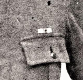 identifier avion de chasse 1917 Vareus11