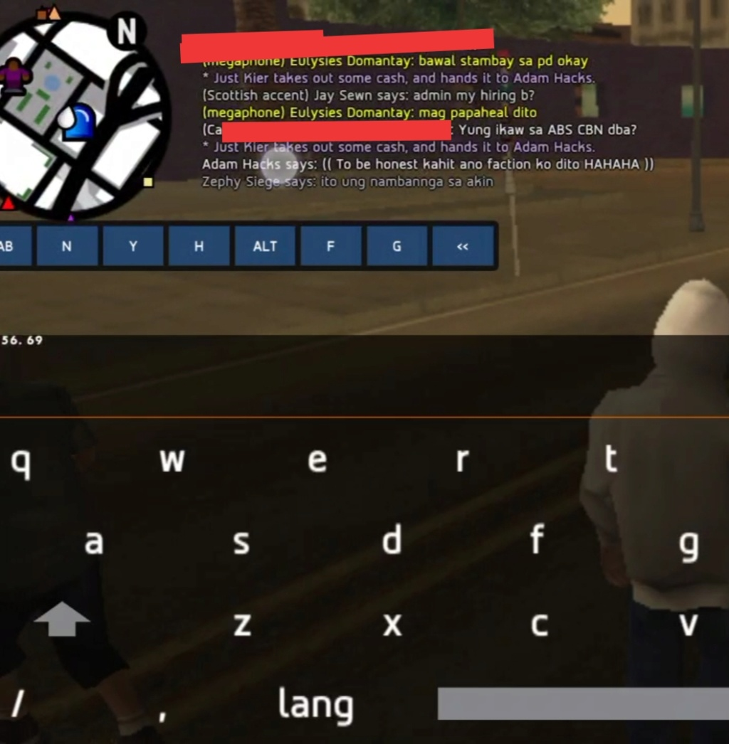 (ADAM_HACKS)COMPLAINTS SA MGA ABUSE , DM AT SCAM SA MGA KAWAWANG NAG PUPURSIGI MAKA PERA IN GAME. Img_2011