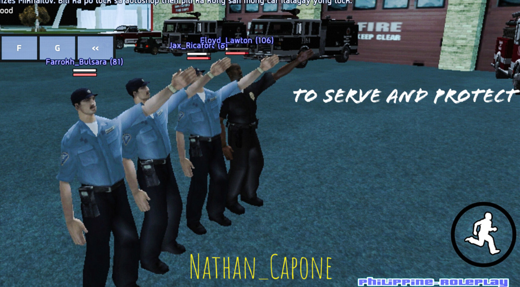 Nathan Capone's LSPD Application Psx_2012