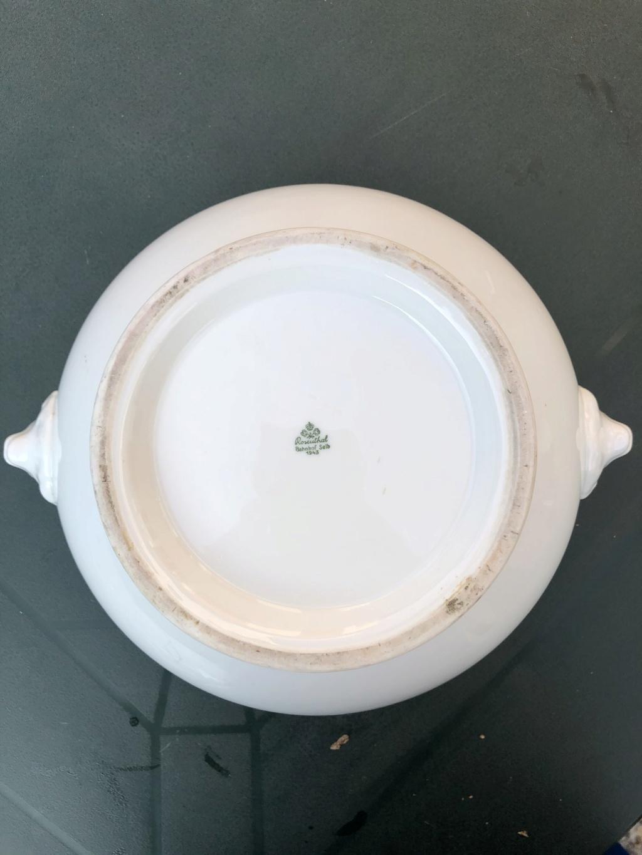 Vaisselle Allemande  Img_5219