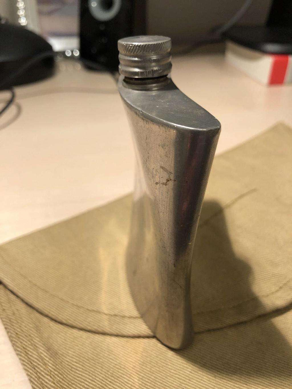 Flasque UK Img_6014