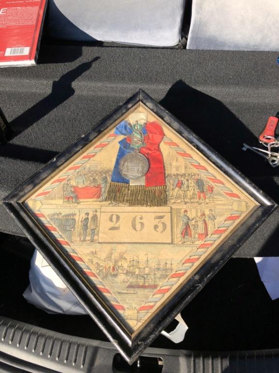 Médaille de conscription Img_7126
