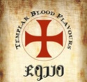 Aromas: Templar Blood 20200512
