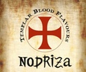 Aromas: Templar Blood 20200514