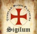 Aromas: Templar Blood 20200518