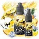 Aromas: A&L Aroma-21