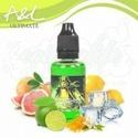 Aromas: A&L Aroma-28