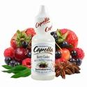 Aromas: Capella - Página 6 Berry_11