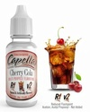 Aromas: Capella - Página 4 Cherry10