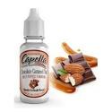 Aromas: Capella Chocol10