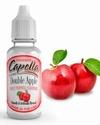 Aromas: Capella - Página 2 Double10