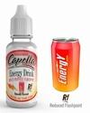 Aromas: Capella - Página 4 Energy10