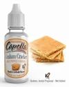 Aromas: Capella - Página 2 Graham10