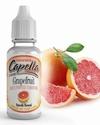 Aromas: Capella - Página 2 Grapef10