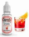 Aromas: Capella - Página 2 Grenad10