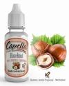 Aromas: Capella - Página 3 Hazeln10