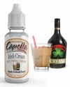 Aromas: Capella - Página 3 Irishc10