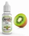 Aromas: Capella - Página 3 Kiwi-110