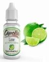 Aromas: Capella - Página 3 Lime-110
