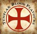 Aromas: Templar Blood Logo_t11