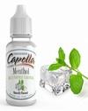 Aromas: Capella - Página 3 Mentho10