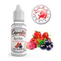 Aromas: Capella - Página 6 Mixed_10