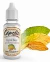Aromas: Capella - Página 3 Origin10